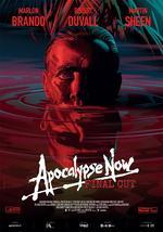 APOCALYPSE NOW - FINAL CUT di Francis Ford Coppola