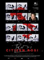 evento speciale CITIZEN ROSI