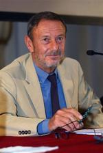 Violenza e Terrorismo: Umberto Curi