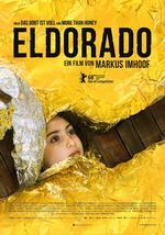 Eldorado (film conclusivo della rassegna)
