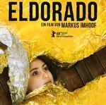 proiezione evento ELDORADO con regista in sala | Mar 16 Aprile