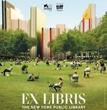 I WONDER STORIES: evento EX LIBRIS | Lun 23 e Mar 24 Aprile
