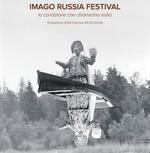 Imago Russia Festival | proiezioni all'MPX
