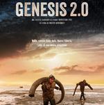 proiezione anteprima GENESIS 2.0 all'MPX   Martedì 15 Settembre