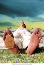 Teatro Arti inferiori: HOTEL PARADISO