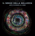 evento IL SENSO DELLA BELLEZZA all'MPX NUOVE PROIEZIONI