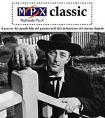 MPX classic 2016-2017