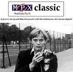 MPX classic 2017-2018