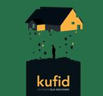 proiezione evento KUFID con regista in sala   Domenica 20 Giugno