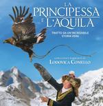 prossimamente LA PRINCIPESSA E L'AQUILA in PRIMA VISIONE all'MPX!