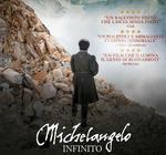proiezione evento MICHELANGELO INFINITO | Lun19 e Mar20 Novembre