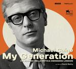 I WONDER STORIES: evento MY GENERATION | Lun22 e Mer 24 Gennaio