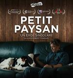 prossimamente PETIT PAYSAN in PRIMA VISIONE all'MPX!