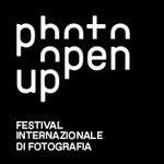 Photo Open Up | proiezioni all'MPX