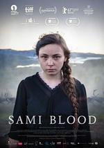 Sámi Blood