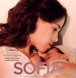 prossimamente SOFIA in PRIMA VISIONE all'MPX!