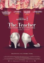 The Teacher (ANTEPRIMA)