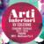 ARTI INFERIORI stagione teatrale 2017-2018