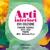 ARTI INFERIORI stagione teatrale 2019-2020 > in vendita gli abbonamenti