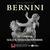 proiezione evento BERNINI | Lun12 Mar13 Mer14 Novembre