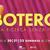 proiezione evento BOTERO | dal 20 al 22 Gennaio
