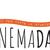 All'MPX tornano i CINEMADAYS !!!