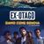 I WONDER STORIES: proiezione evento EX-OTAGO | Mer 20 Febbraio