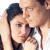 Arti Inferiori: FIGLI DI UN DIO MINORE | Gio 16 Marzo | ore 21