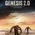 proiezione anteprima GENESIS 2.0 all'MPX | Martedì 15 Settembre