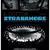 IL DOTTOR STRANAMORE di Stanley Kubrick