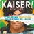 proiezione evento KAISER!   Lun 10 Giugno