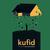 proiezione evento KUFID con regista in sala | Domenica 20 Giugno