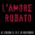 film-evento L'AMORE RUBATO all'MPX | Mar 29 e Mer 30 Novembre