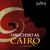 prossimamente OMICIDIO AL CAIRO in PRIMA VISIONE all'MPX!