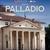 proiezione evento PALLADIO | REPLICHE Gio13 Ven14 Sab15 Giugno