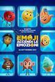 Emoji - accendi le emozioni [FILM JUNIOR!]
