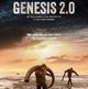 Da Giovedì 24 Settembre GENESIS 2.0 in programmazione all'MPX!