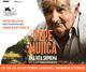 I WONDER STORIES: evento PEPE MUJICA | dal 13 al 16 Ottobre