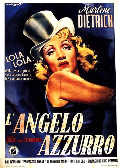 Suggerimenti FILMS - Pagina 5 Angelo_azzurro_3